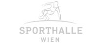 Sporthalle-Wien