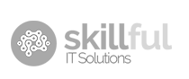 skillful-itsolutions